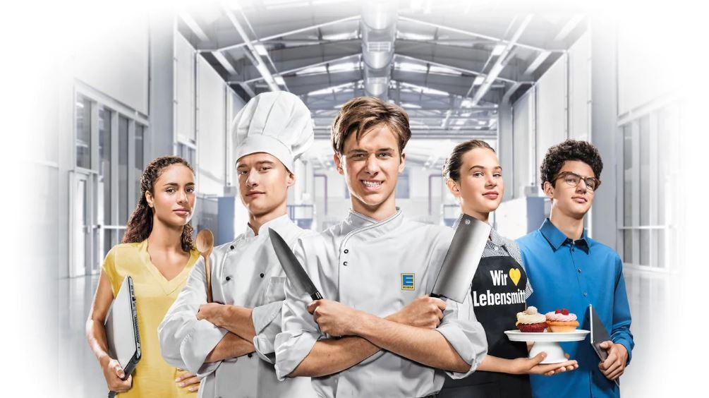 با سیستم نظام آموزش دوگانه فنی و حرفه ای آلمان آشنا شوید؟