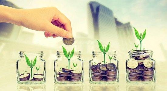 صندوق های سرمایه گذاری چیست؟