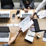 سه مهارتی که کیفیت کار شما را بهبود میبخشد